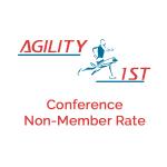 non-member-conference